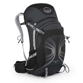 Osprey Stratos 36L (Men's) (2016)