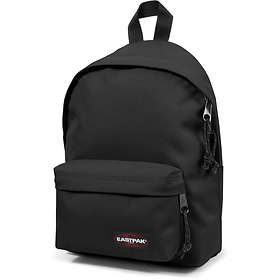 Eastpak Orbit XS