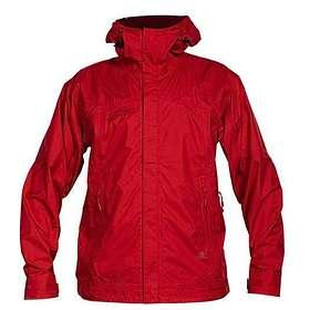 Bergans Super Lett Jacket (Herre)