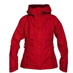 Bergans Super Lett Jacket (Dame)