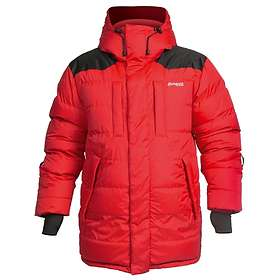 Bergans Expedition Down Parka (Herre)