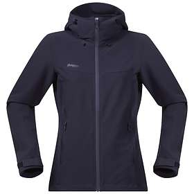 Bergans Ramberg Jacket (Dame)