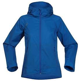 Bergans Microlight Jacket (Dame)