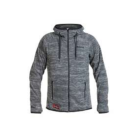 Bergans Hareid Hooded Jacket (Herre)