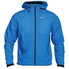 Bergans Microlight Jacket (Herr)