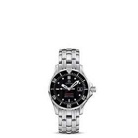 Omega Seamaster Diver 300 M 212.30.28.61.01.001