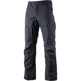 Lundhags Traverse Pants (Herr)