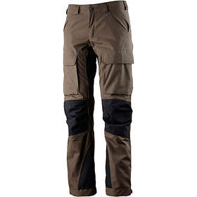 Lundhags Traverse Pants (Dam)