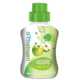 SodaStream Apple 500ml