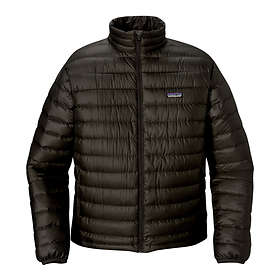 Patagonia Down Sweater Jacket (Herr)