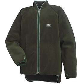 Helly Hansen Basel Reversible Jacket (Herr)