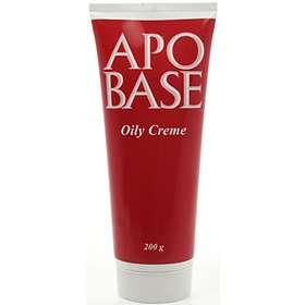 Apobase Oily Creme 200g