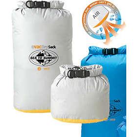 Sea to Summit Evac eVent Dry Sack 35L