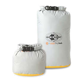 Sea to Summit Evac eVent Dry Sack 13L