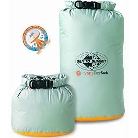 Sea to Summit Evac eVent Dry Sack 20L