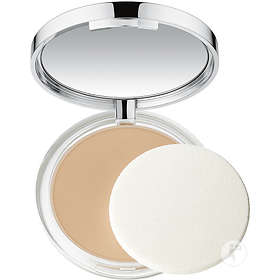 Clinique Almost Powder Make-Up SPF15 13g