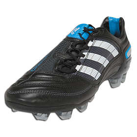 cheap for discount bb5c1 491ee Adidas Predator X FG (Herr)