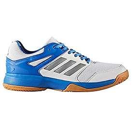 Adidas Speedcourt (Herr)