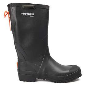 Tretorn Classic (Herr)