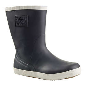 Viking Footwear Kadett (Unisex)