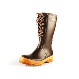 Viking Footwear Slagbjorn (Herre)
