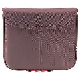 "Targus Micro Slim-line Laptop Case 10.2"""