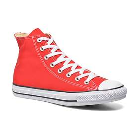 Converse Chuck Taylor All Star Canvas Hi (Unisex)