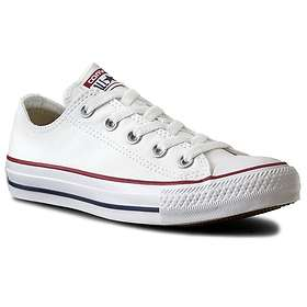 e37097eabaf4 Find the best price on Converse Chuck Taylor All Star Ox Canvas Low ...