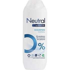 Neutral Shampoo Baby 250ml