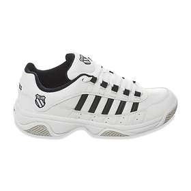K-Swiss Outshine (Men's)