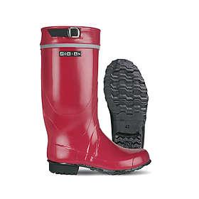Nokian Footwear Kontio Classic (Unisex)