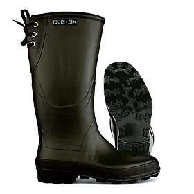 Nokian Footwear Finnjagd (Unisex)