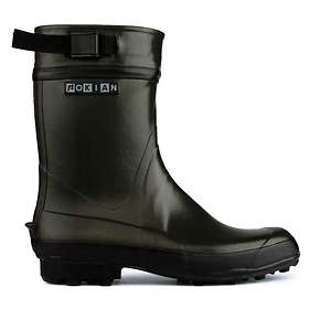 Nokian Footwear Finntrim (Unisex)