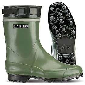 Nokian Footwear Trimmi (Herre)