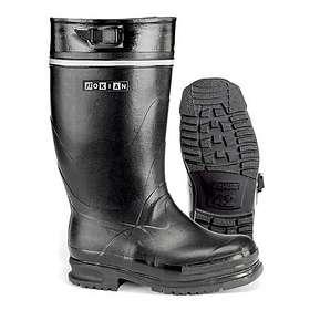 Nokian Footwear Naali (Unisex)