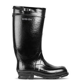 Nokian Footwear Tuura (Unisex)