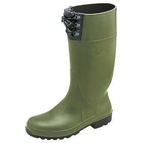 Sievi Light Boot Laces O4 (Unisex)