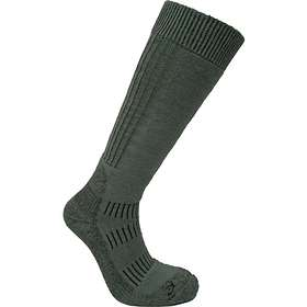 Lundhags Forest Sock