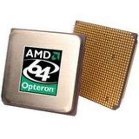 AMD Opteron 252 2,6GHz Socket 940 Tray