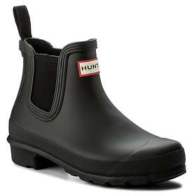 Hunter Boots Original Chelsea (Unisex)