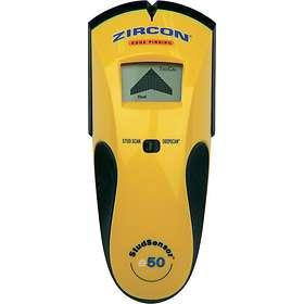 Zircon e50