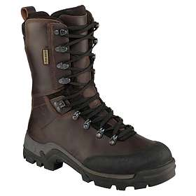 Viking Footwear Hunter GTX (Unisex)