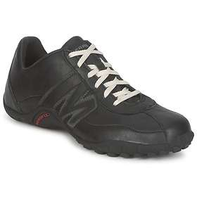 Merrell Sprint Blast Leather (Men's)