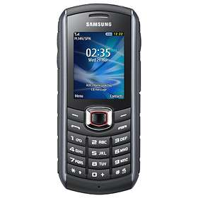 innovative design 00d36 380b3 Samsung Xcover 271 GT-B2710