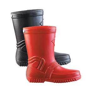 b46e5d221dc Viking Footwear Cherrox Tuff (Unisex) Fjellstøvler & Gummistøvler ...