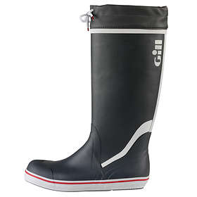 Gill Tall Yachting (Unisex)