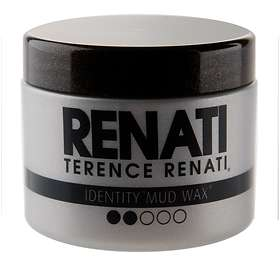 Renati Identity Mud Wax 100ml