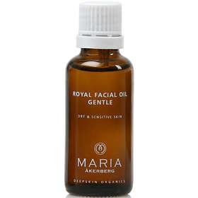 Maria Åkerberg Royal Gentle Facial Oil 30ml