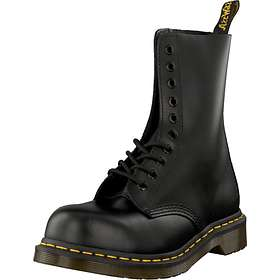 Dr. Martens 1919 Boot