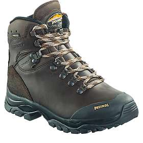 Meindl Kansas GTX (Men's)